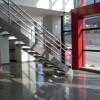 SEATTLE OFFICE CENTER